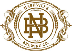 Nashville Brewing Company