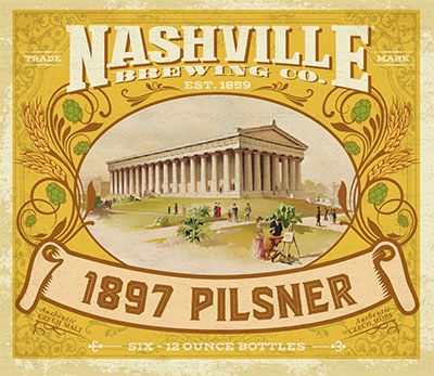 NBC-Pilsner-Label400